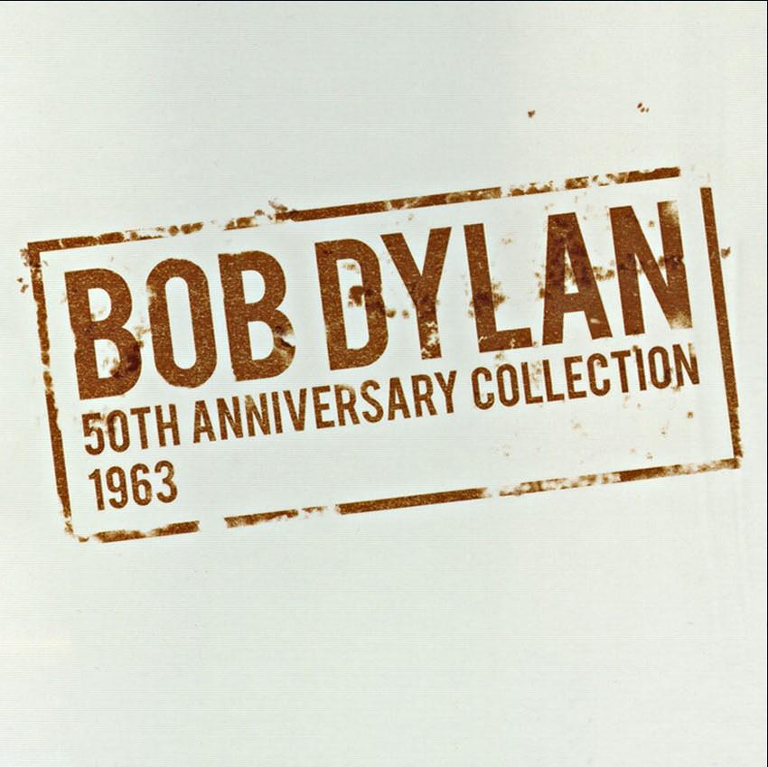BobDylan50thAnnColl1963Front1.jpg