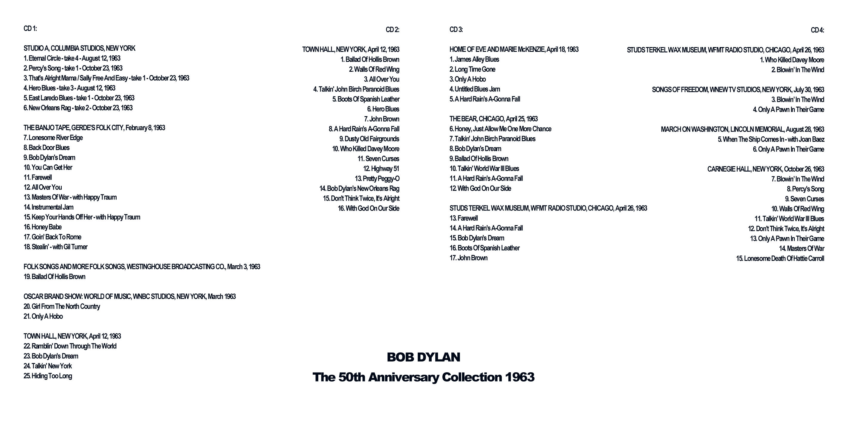 BobDylan50thAnnColl1963Inside.jpg