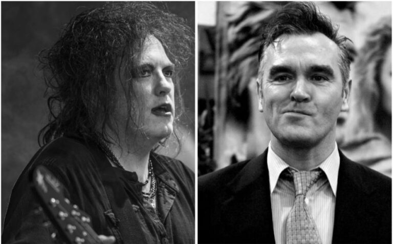 A-look-back-at-the-vicious-rivalry-between-Morrissey-and-The-Cures-Robert-Smith-768x476.jpg
