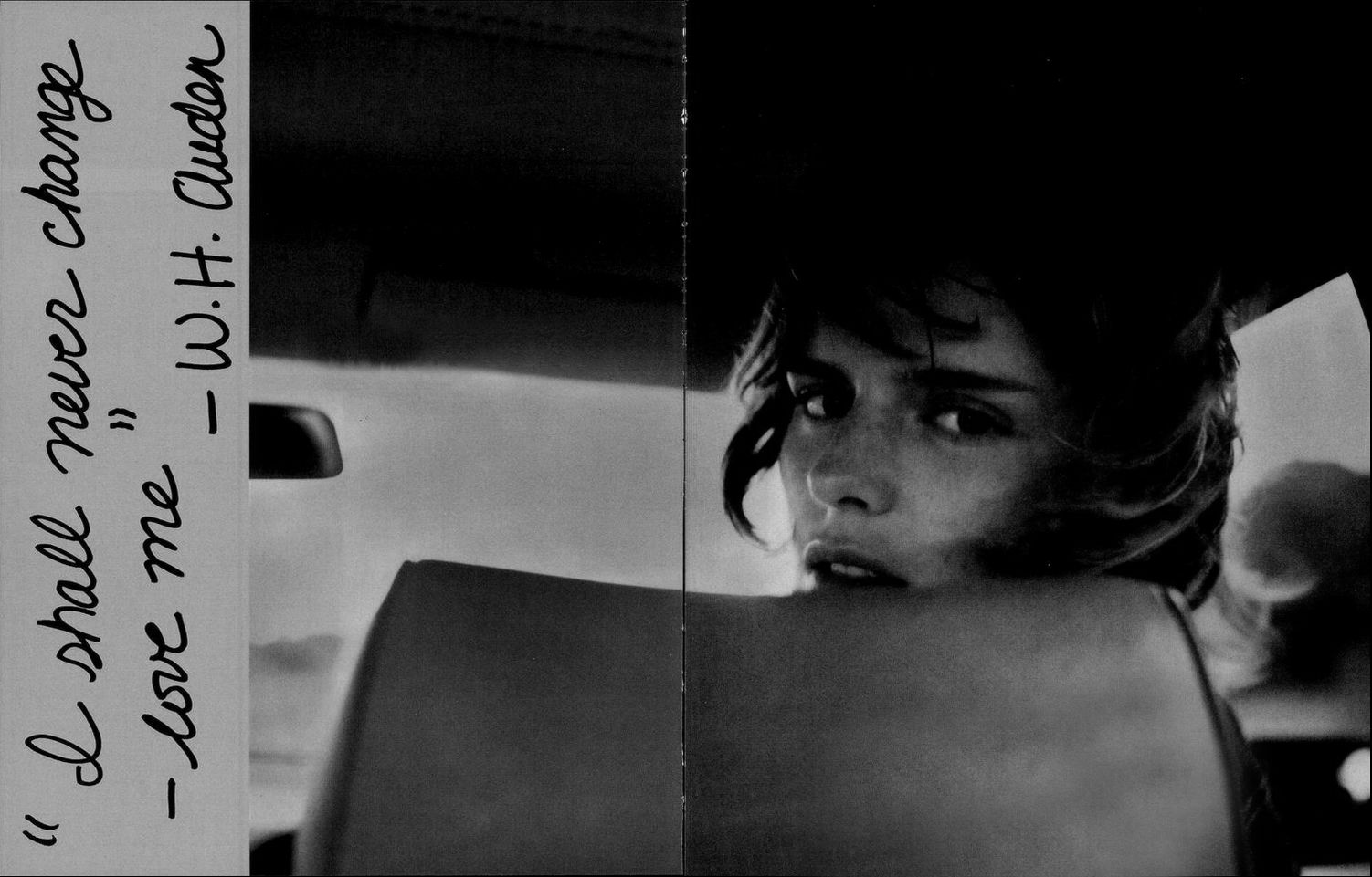 Stella Tennant ~ Bruce Weber.jpg
