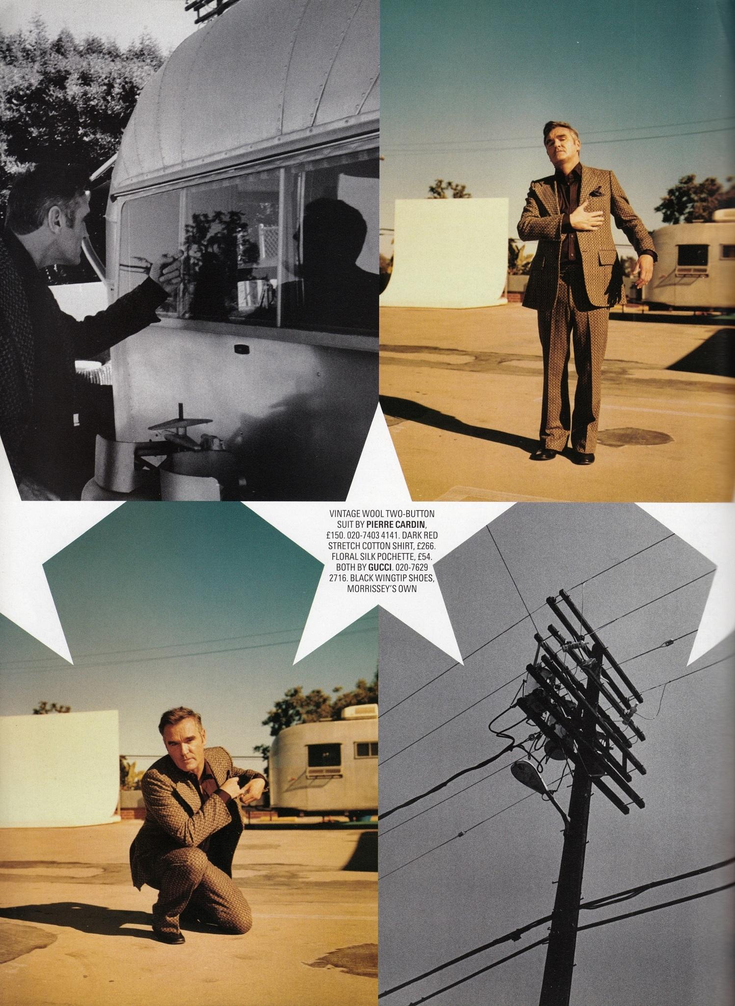 Morrissey ~ Simon Emmett GQ 2005 (i).jpg