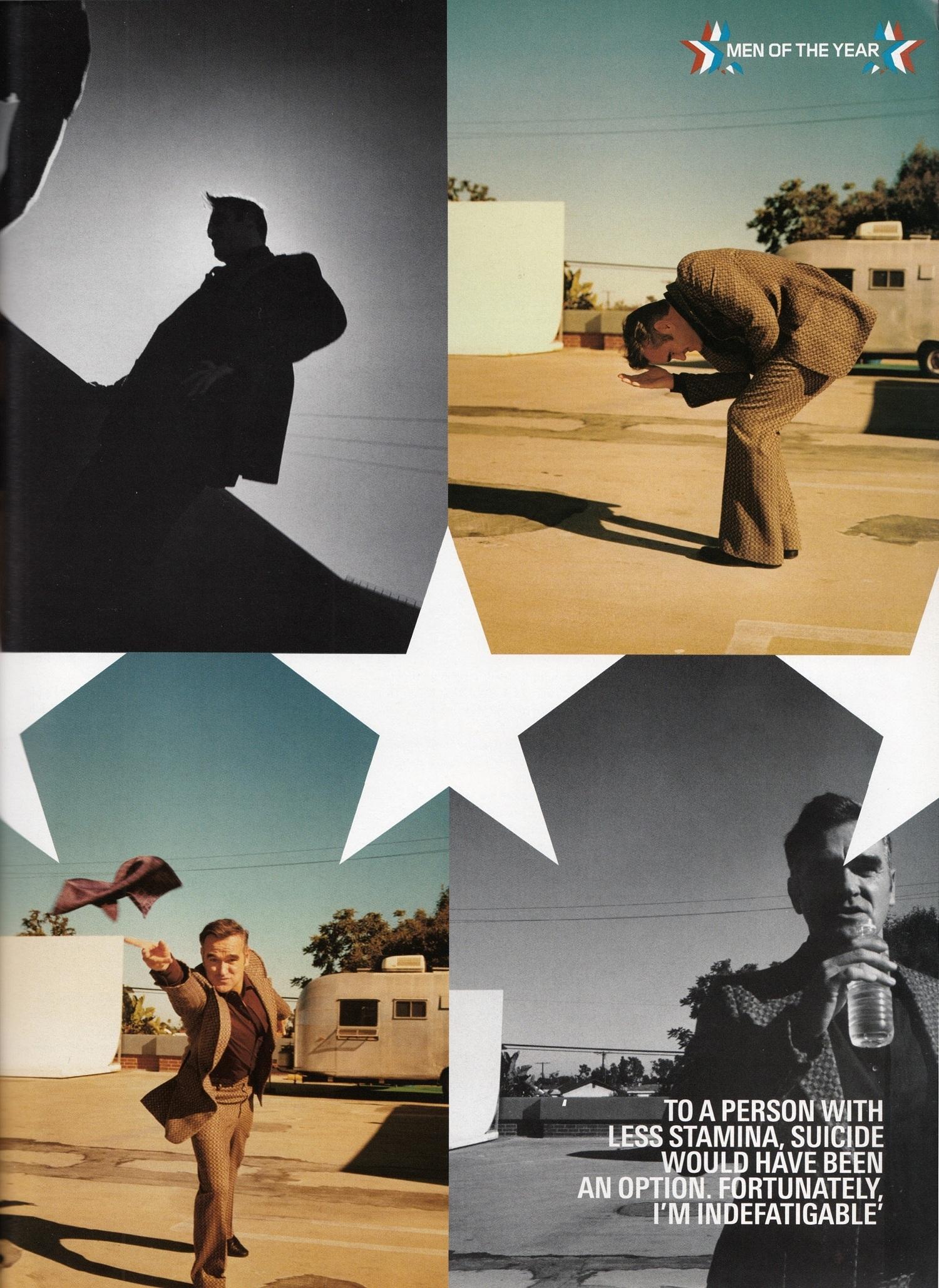 Morrissey ~ Simon Emmett GQ 2005 (ii).jpg