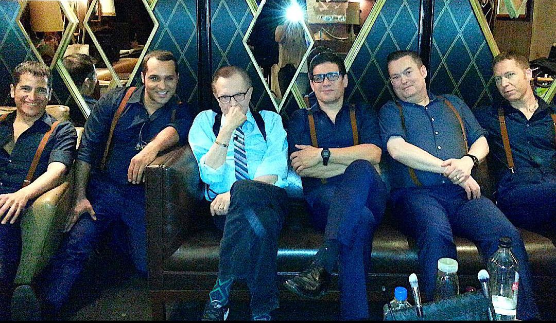 larryking_and_band~2.jpg