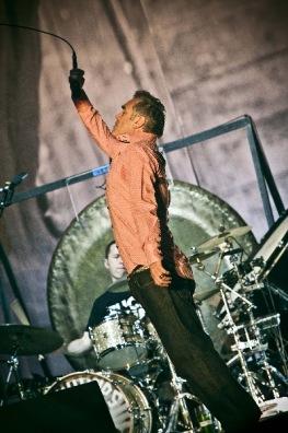 Morrissey-9.jpg