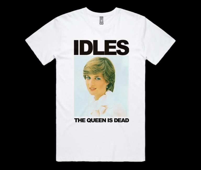 IDLES-Reigns-Tee-768x768~2.jpg