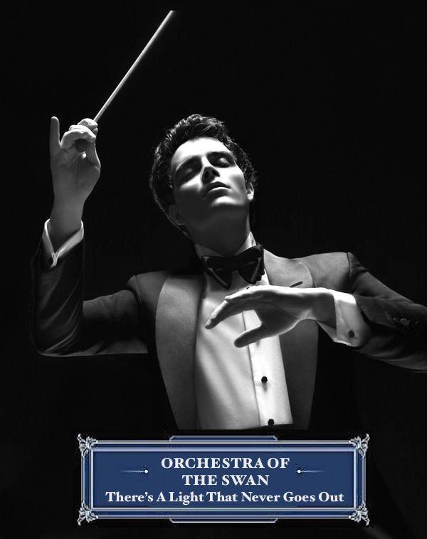 conductor.jpg