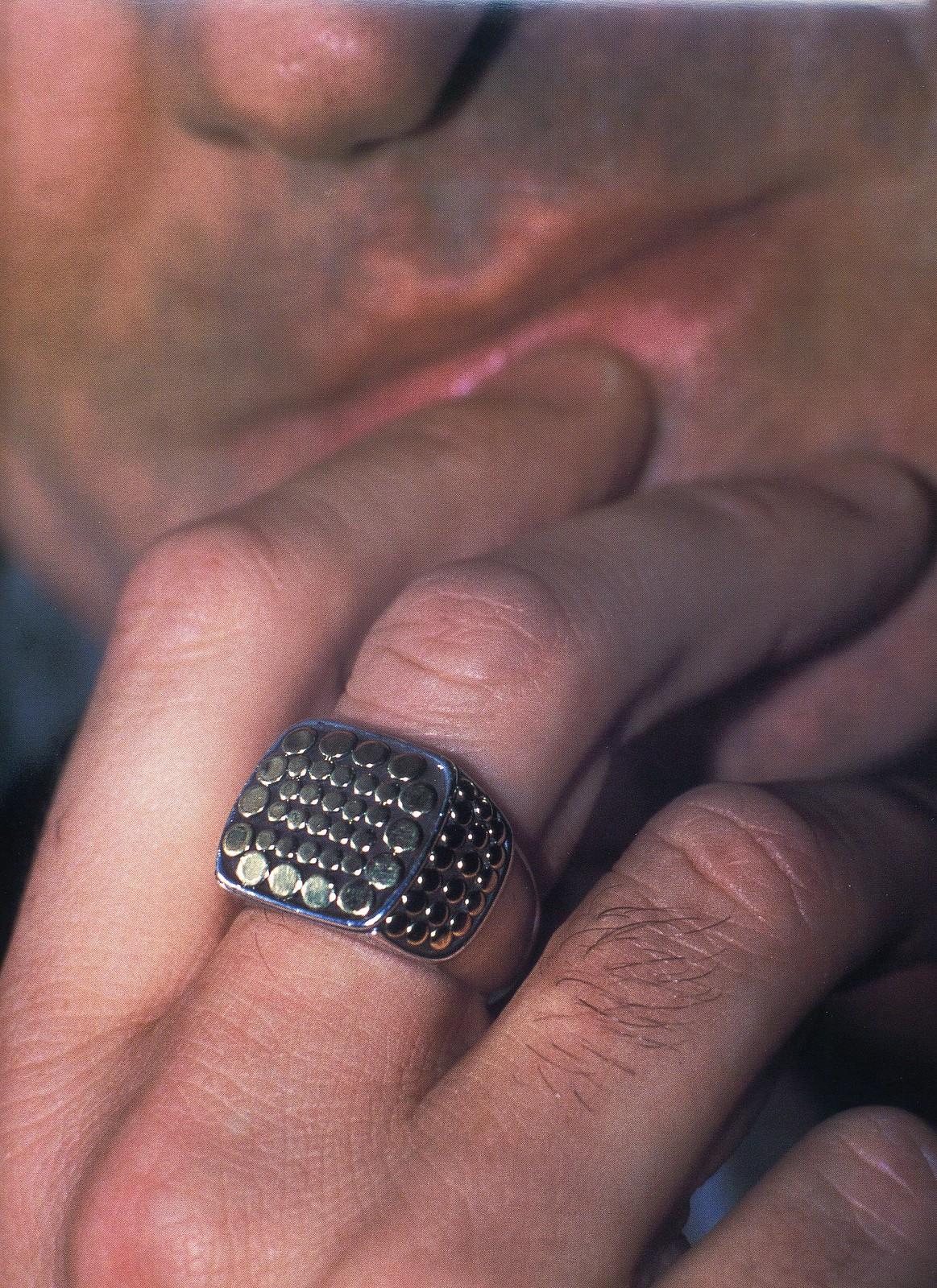 Moz ring.jpg