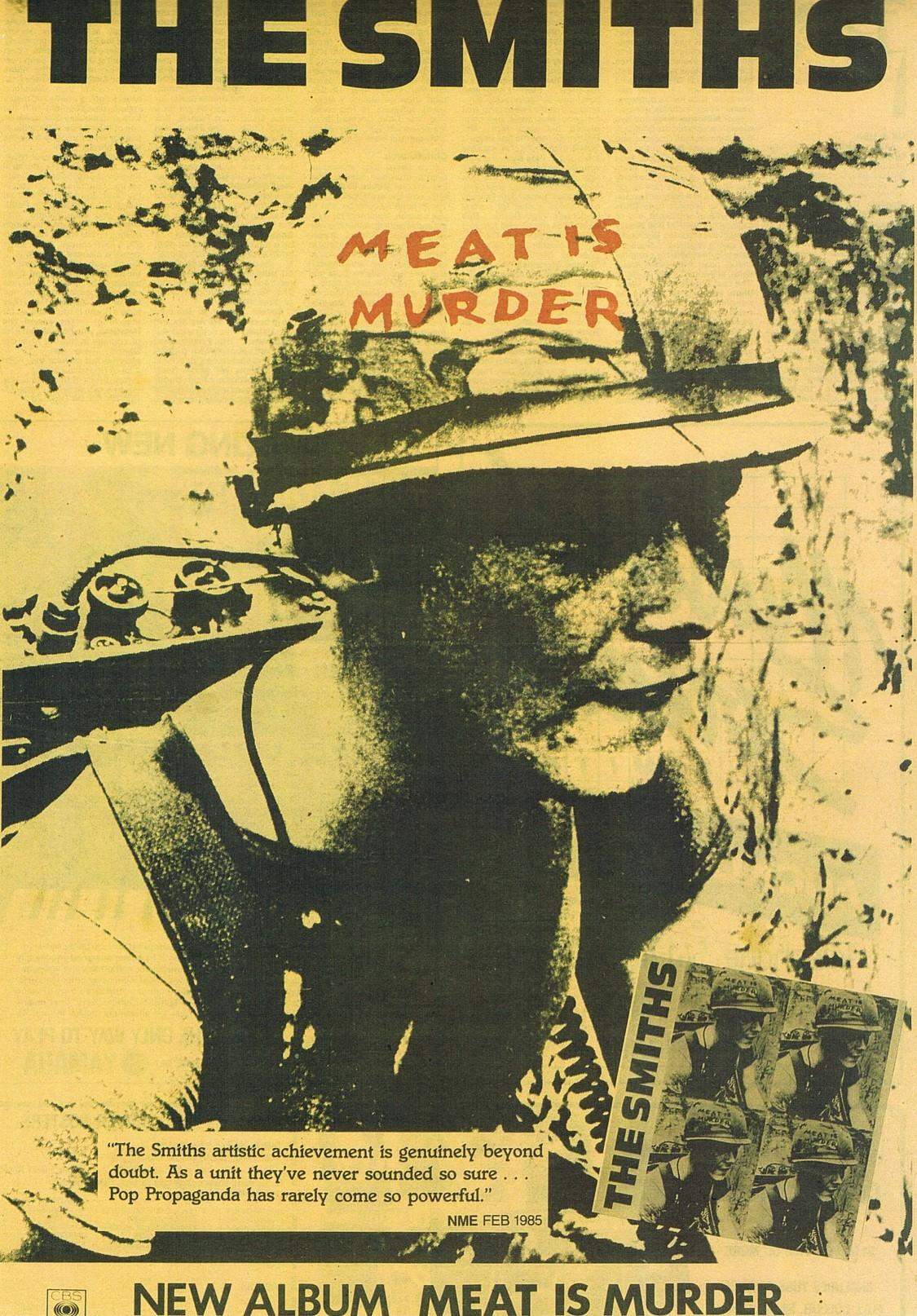 meat-ad-e1288085125218.jpg