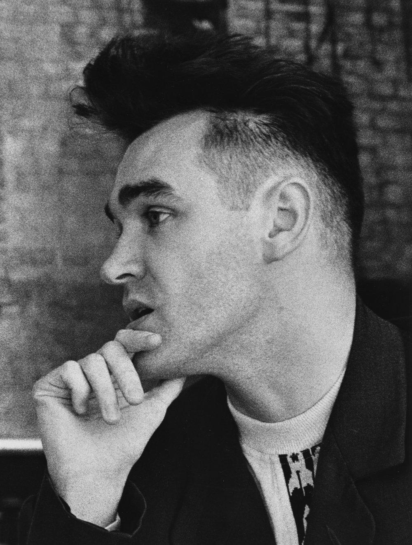 Morrissey 1989 Sefton Samuels.jpg