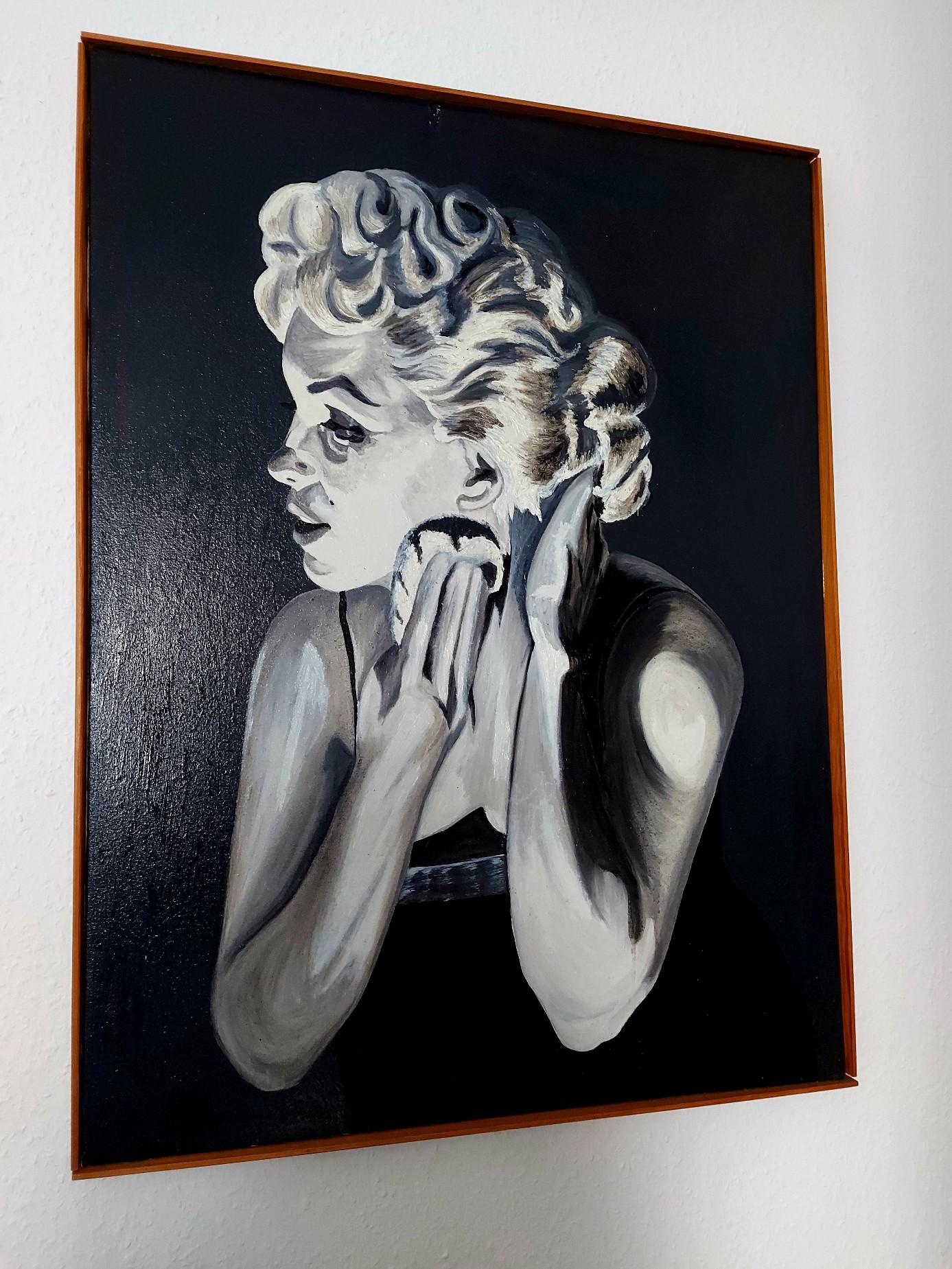 Marilyn_.jpg