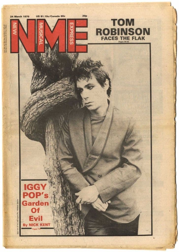 IggyPennieSmith-nme-24-march-1979.jpg