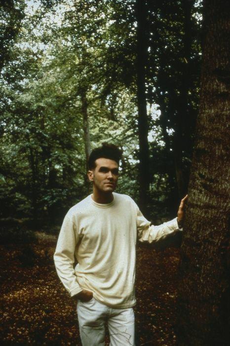 MorrisseyPennieSmithJan1991_2.jpg