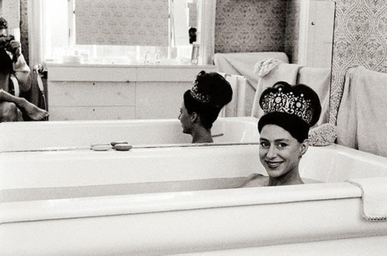 Margaret1962.jpg