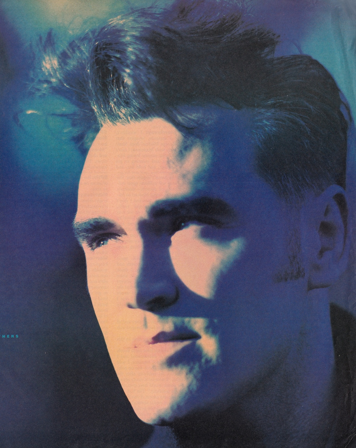Morrissey The Douglas Brothers 1991 (iii).jpg