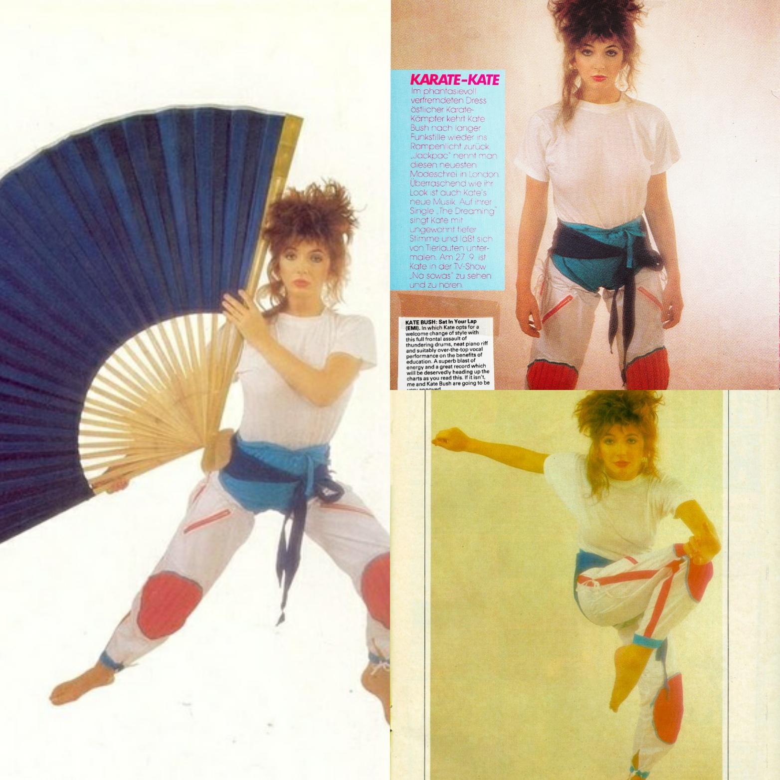 KarateKate.jpg