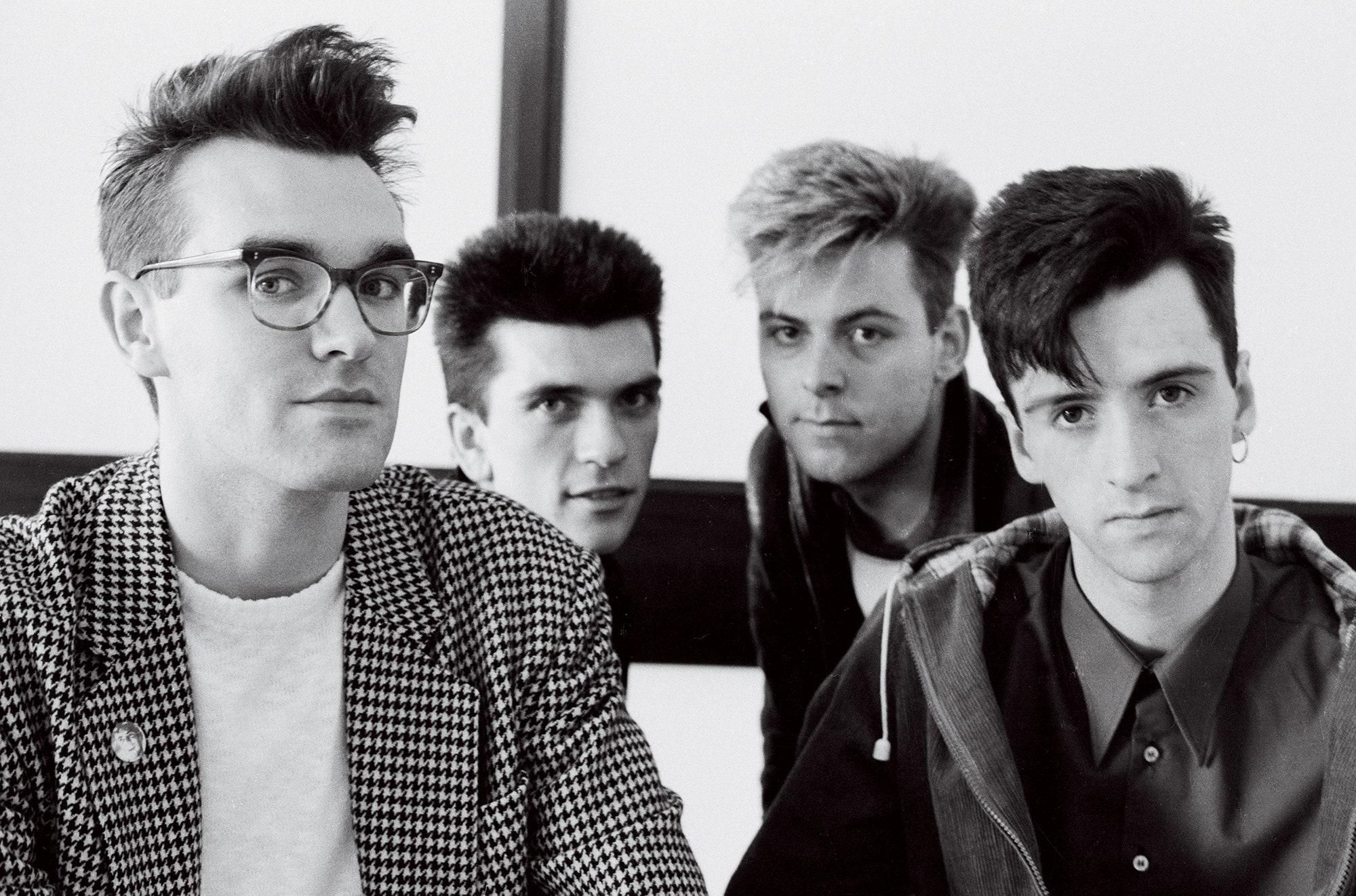 The Smiths 1984.jpg