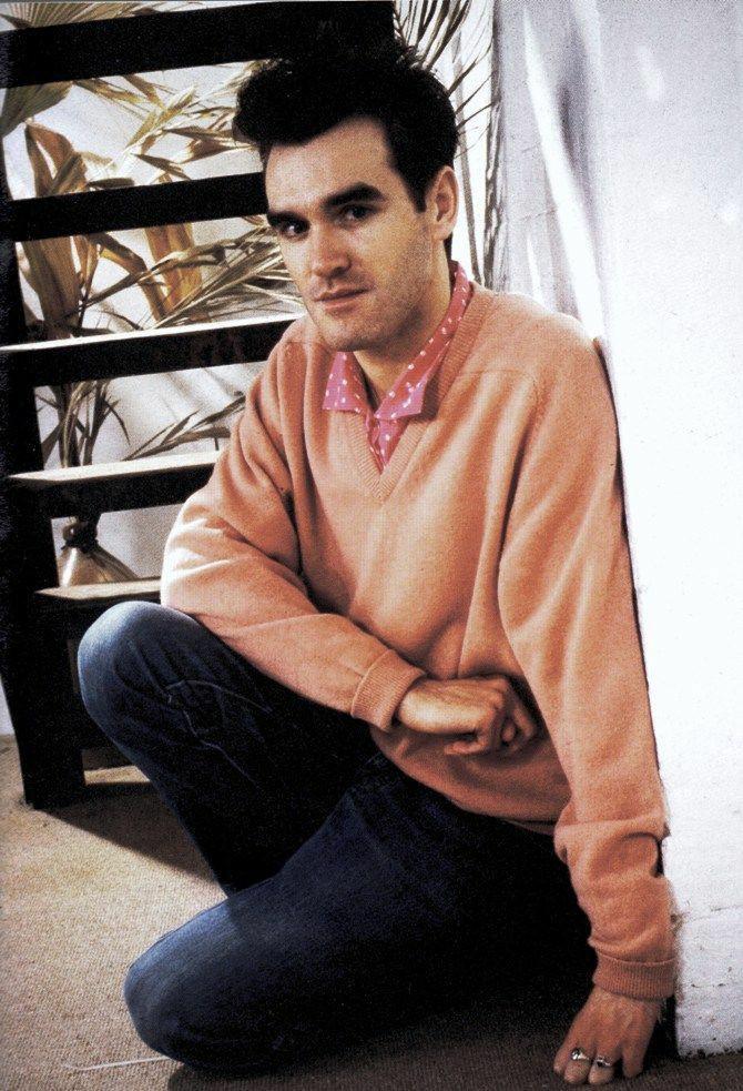 MorrisseyCatlinFloor.jpg