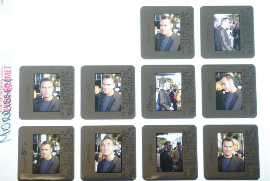 Morrissey slides 1996.jpg