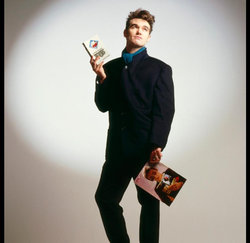 Morrissey 1985 Eric Watson.png