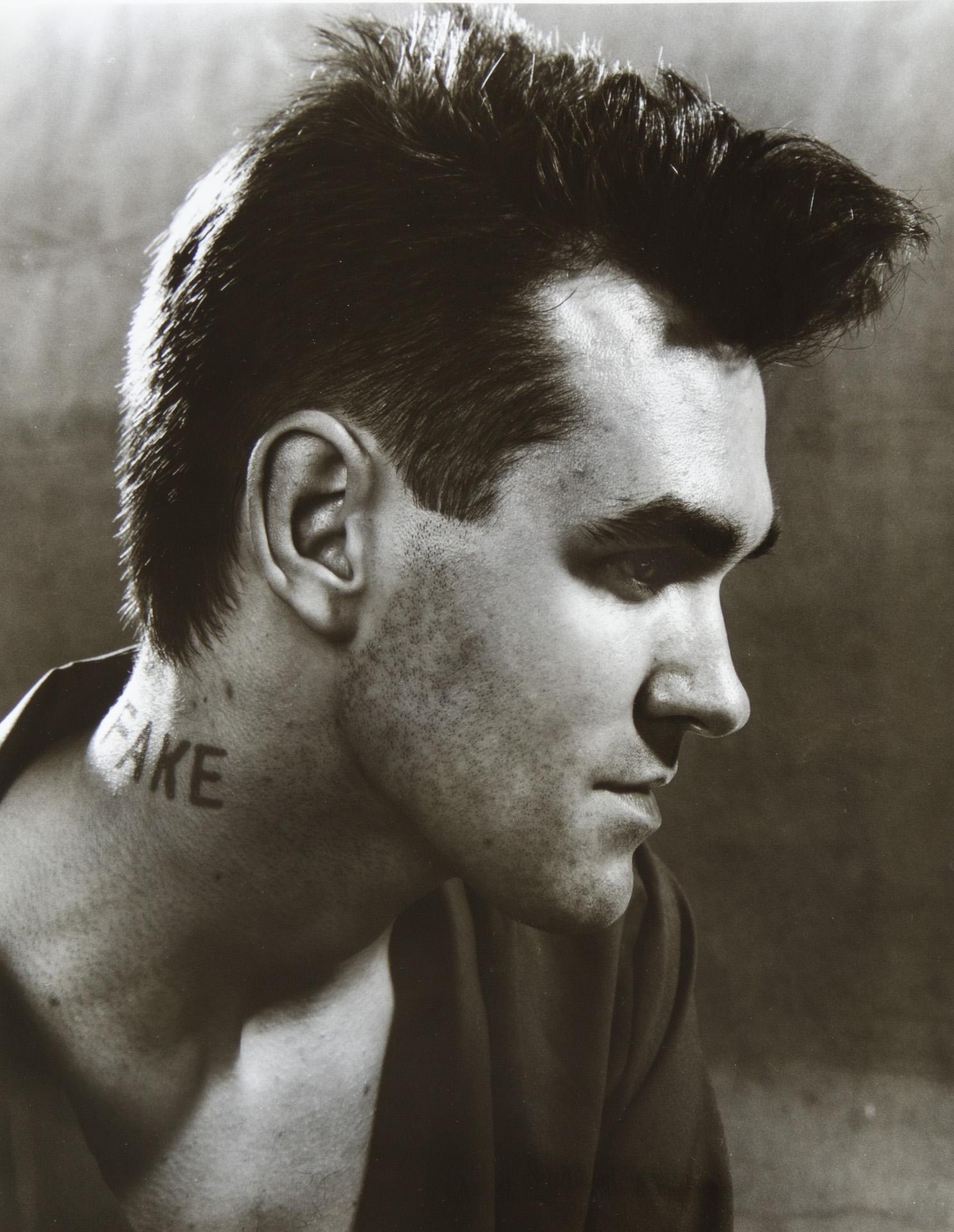 MorrisseyBirrerBigFake.jpg