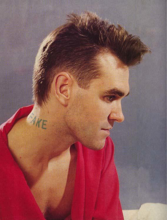 MorrisseyBirrerColourFake.jpg