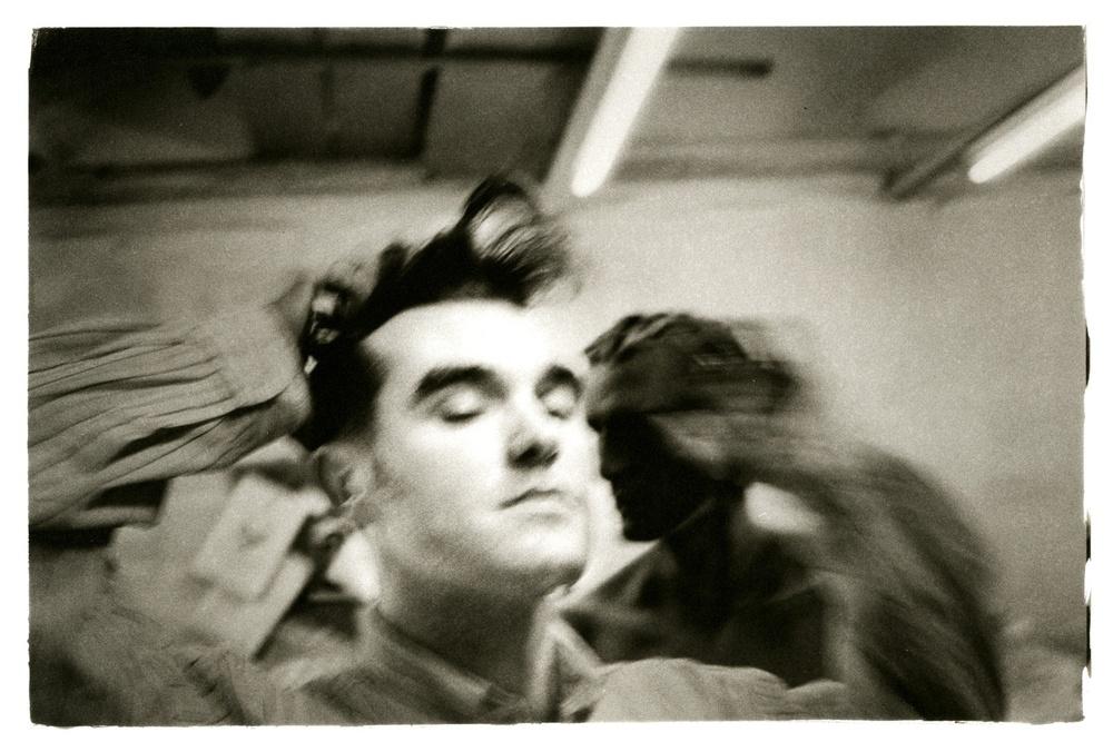 Morrissey Renaud Monfourny 1991 (iii).jpg