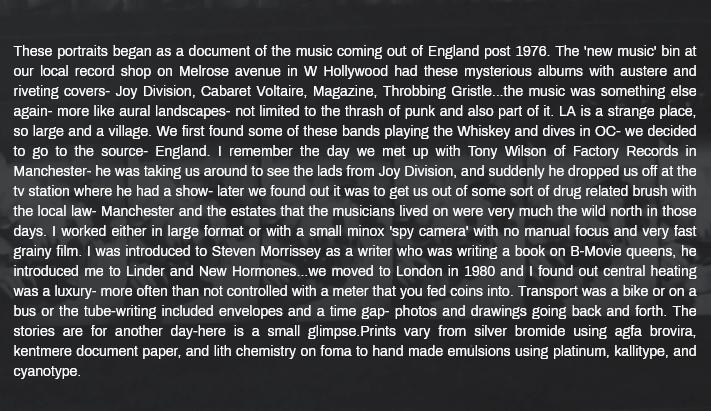 Birrer Morrissey quote.jpg