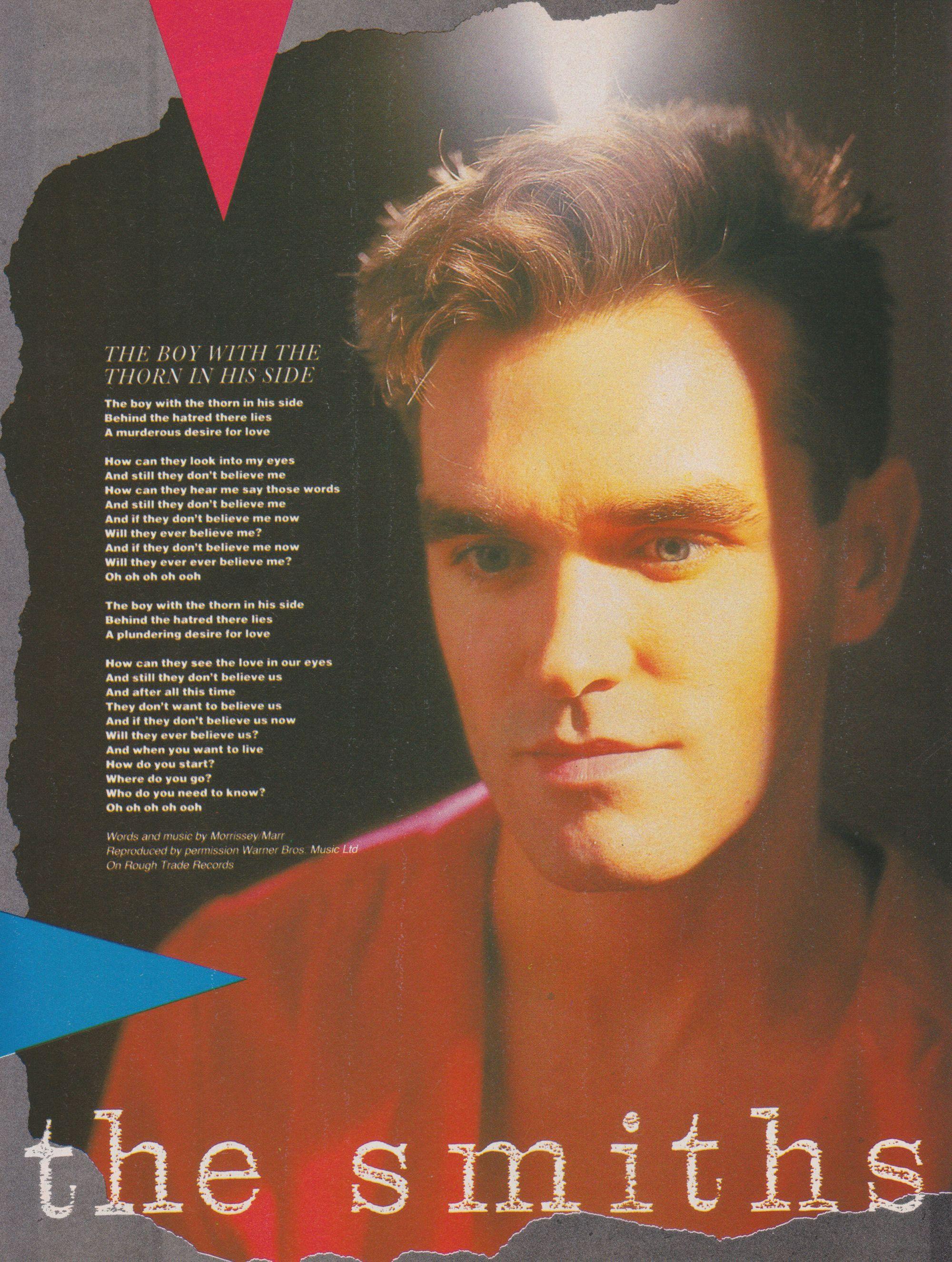 smash-hits-september-1985BoyLyrics.jpg
