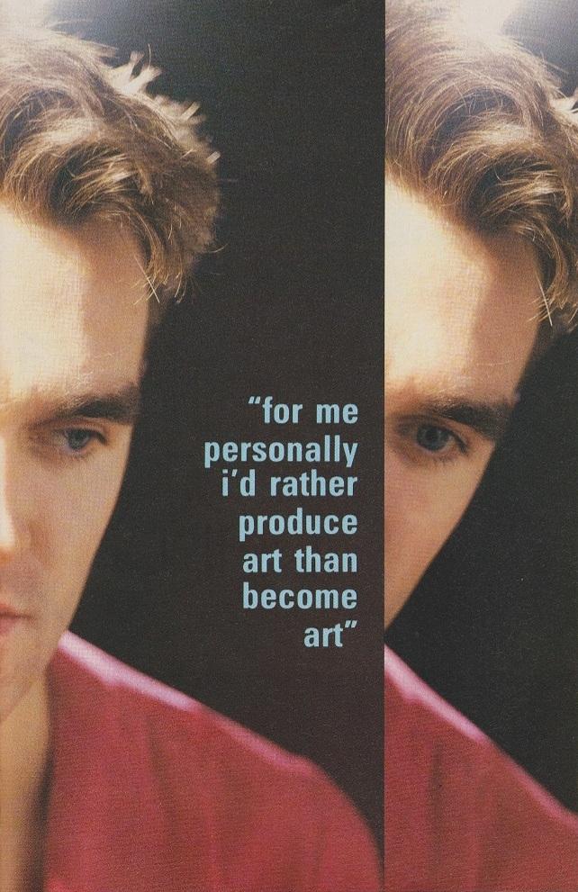 MorrisseyBirrerRMAug85Details.jpg