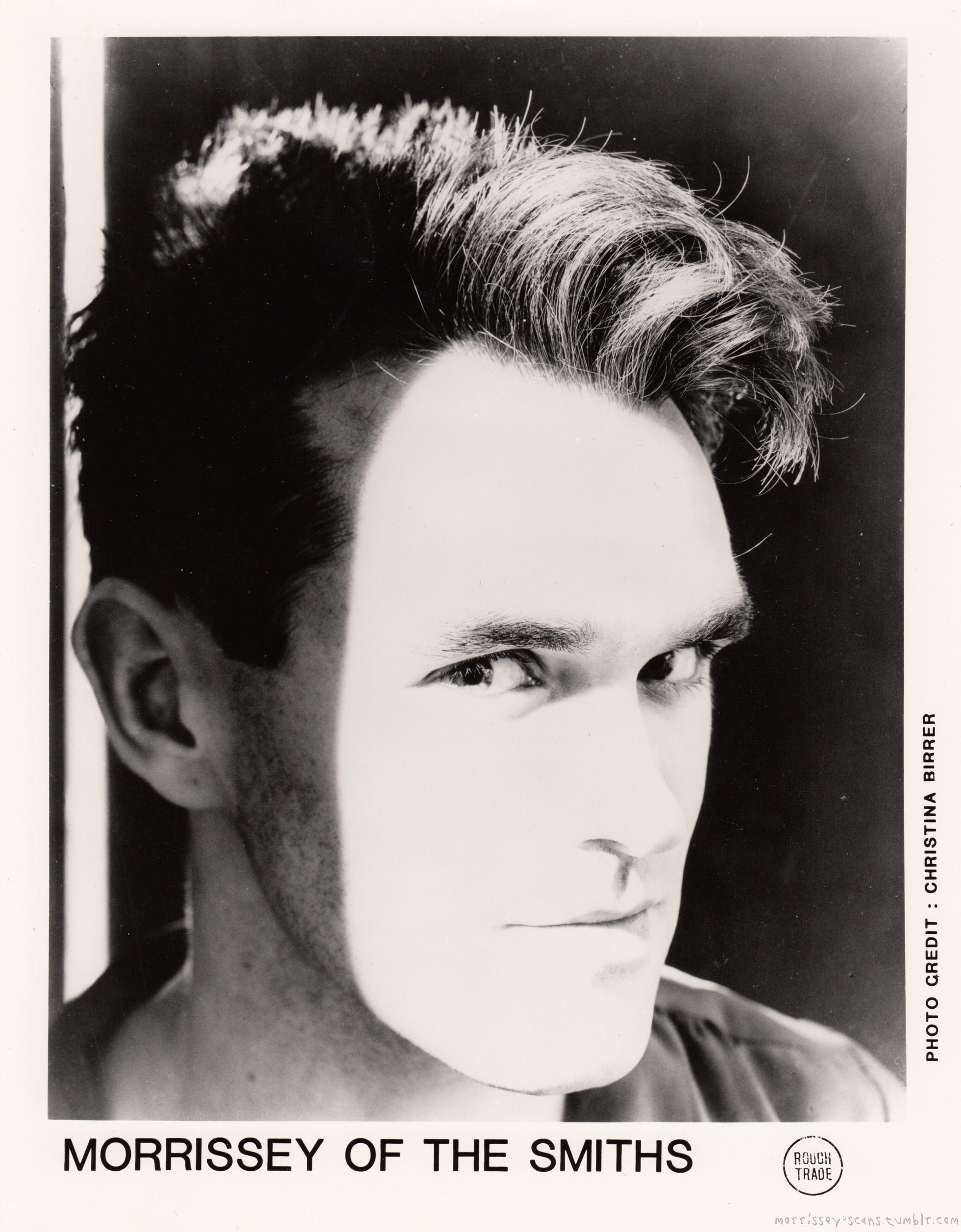MorrisseyBirrer1985.jpg