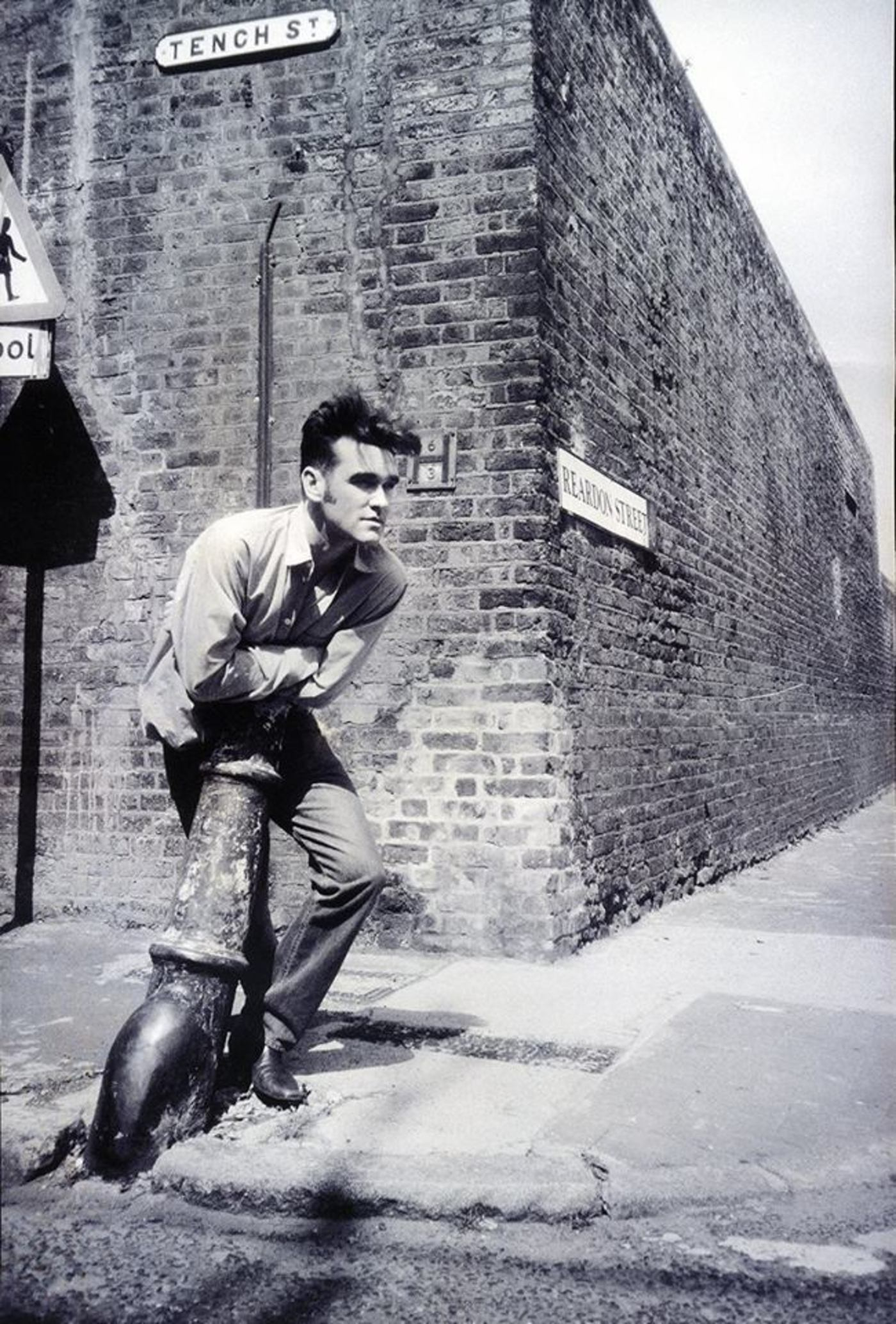 MorrisseyTeller1990_1.jpeg