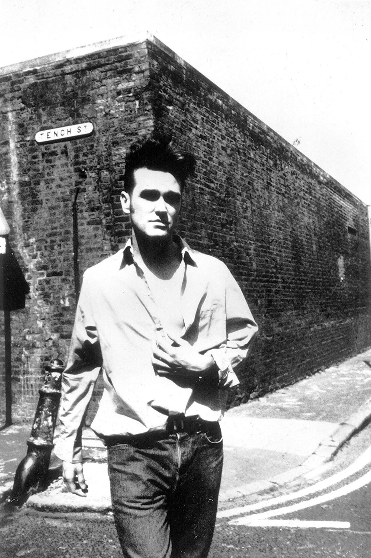 MorrisseyTeller1990_2.jpg