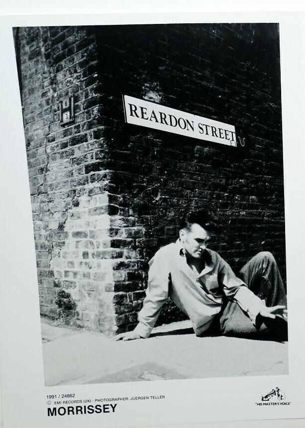 Morrissey Reardon St.jpg