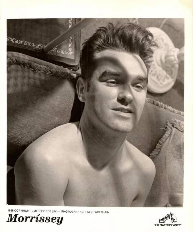 Morrissey 1988 ~ Alistair Thain.jpg