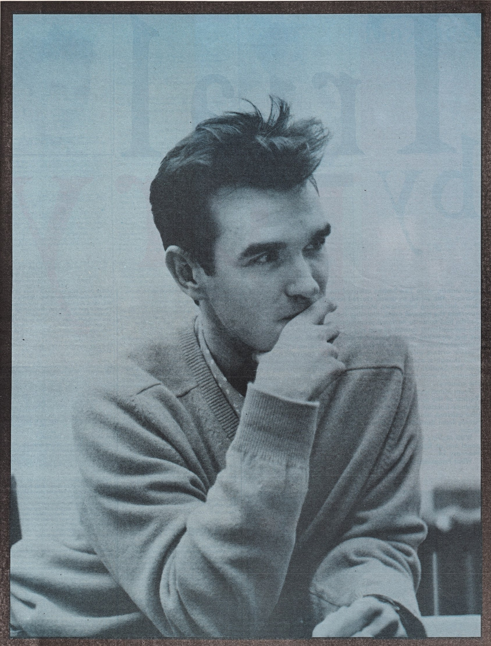MorrisseyAndyCatlinbig.jpg