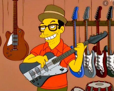 EC The Simpsons.jpg