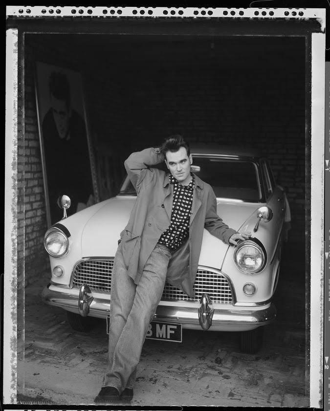Morrissey1991_Douglas_Brothers_2.jpg