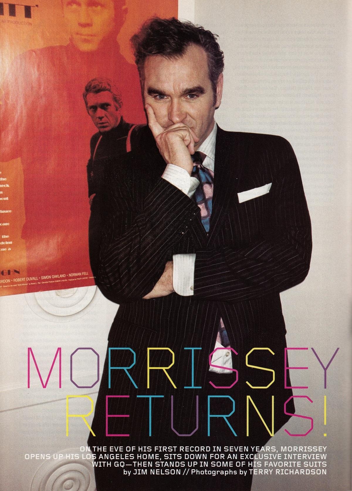 MorrisseyGQ2004Richardson.jpg