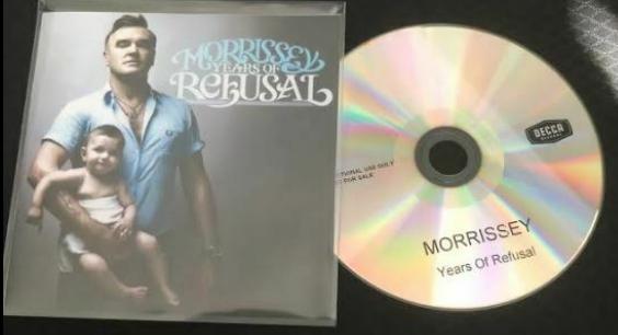 Screenshot_2021-03-24 Morrissey - Years Of Refusal - CD Promo Album eBay.png