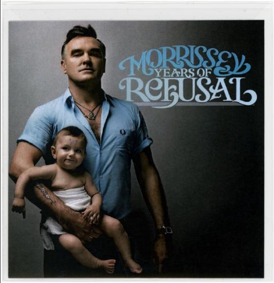 Screenshot_2021-03-24 Morrissey – Years Of Refusal (2009, CDr).png