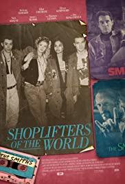 https://www.morrissey-solo.com/media/shoplifters_poster_small-jpg.13504/full