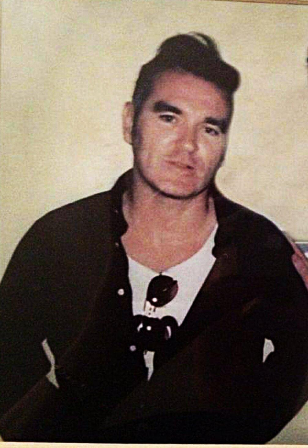 Morrissey Dublin 2003.jpg
