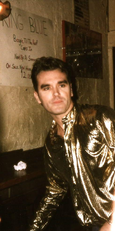 Morrissey Glamorous Glue shoot.jpg