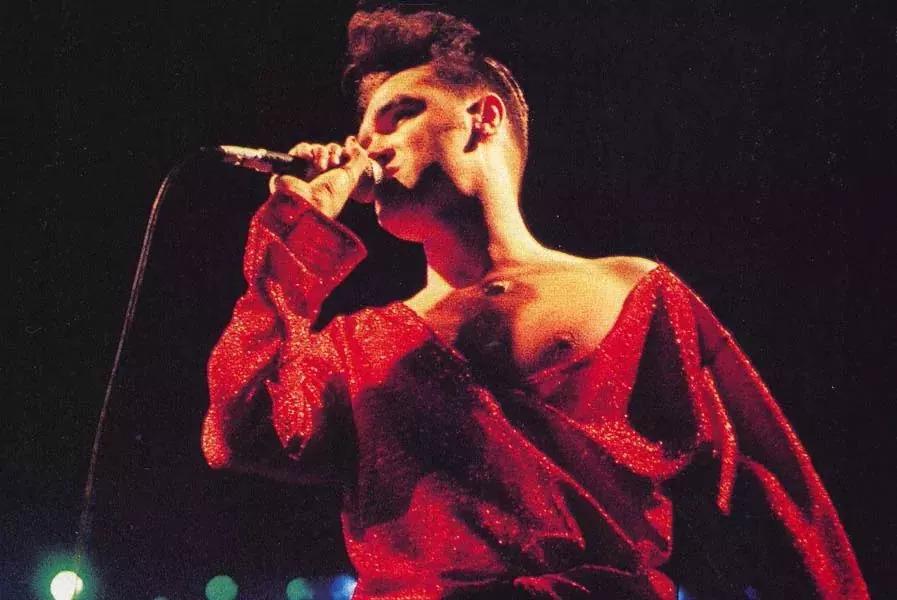MorrisseyRedGlitter1991.jpg