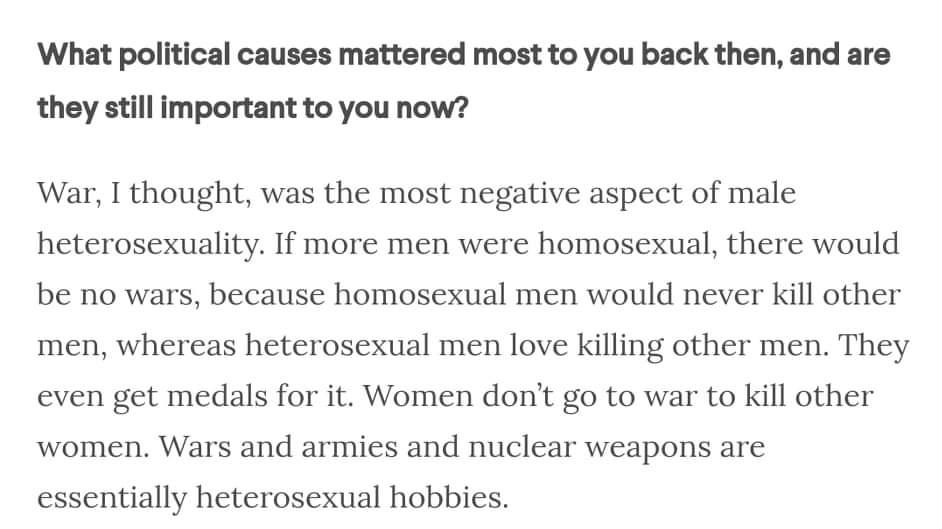 WarHeterosexualityQuote.jpeg