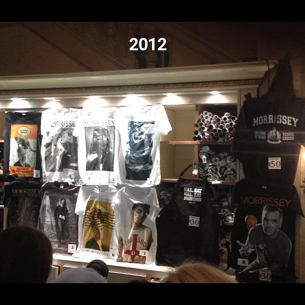 2012_tour_shirts.jpg