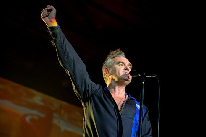 Morrissey-Shares-New-Year-Message-696x464.jpg