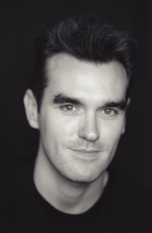 Morrissey 1986 Andrew Catlin.jpg
