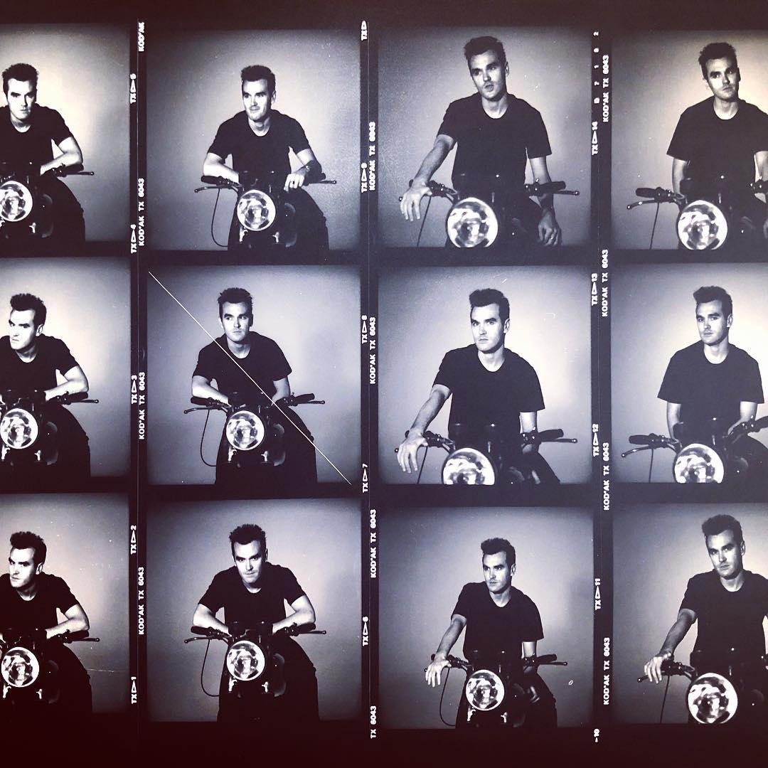 Morrissey Andrew Catlin Triumph contact 1986.jpg