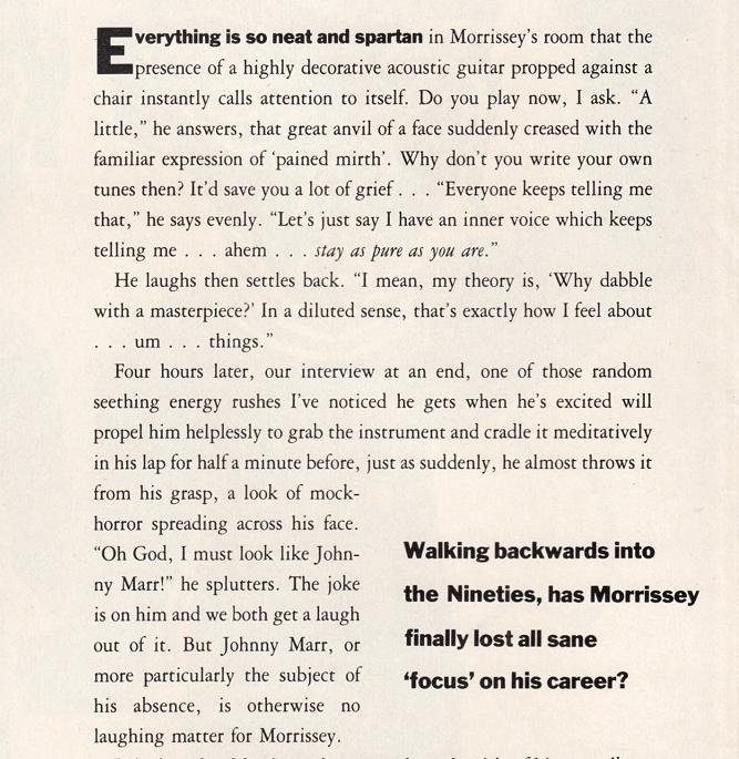 Morrissey Face time with Kent November 1989.jpg